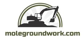 Foundations, Hard landscaping, Drainage